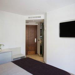 Отель Ayron Park удобства в номере фото 2