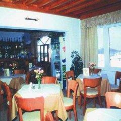 Отель Damianos Mykonos Hotel Греция, Миконос - отзывы, цены и фото номеров - забронировать отель Damianos Mykonos Hotel онлайн питание