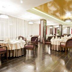 Римар Отель питание фото 3