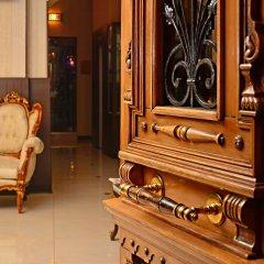 Отель River Side Грузия, Тбилиси - отзывы, цены и фото номеров - забронировать отель River Side онлайн фото 8