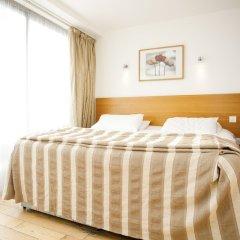 Отель Presidential Serviced Apartments Marylebone Великобритания, Лондон - отзывы, цены и фото номеров - забронировать отель Presidential Serviced Apartments Marylebone онлайн фото 3