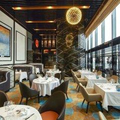 Отель De Platinum Suite Малайзия, Куала-Лумпур - отзывы, цены и фото номеров - забронировать отель De Platinum Suite онлайн питание