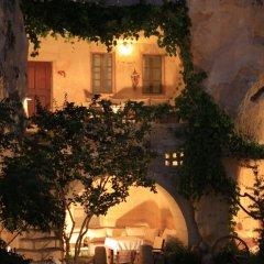 Elkep Evi Cave Hotel Турция, Ургуп - отзывы, цены и фото номеров - забронировать отель Elkep Evi Cave Hotel онлайн фото 16