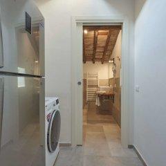 Отель Panoramic Suites Cavour 34 Италия, Флоренция - отзывы, цены и фото номеров - забронировать отель Panoramic Suites Cavour 34 онлайн удобства в номере
