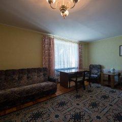 Гостиница Роза Ветров комната для гостей фото 5