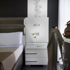Hotel Merano Римини удобства в номере
