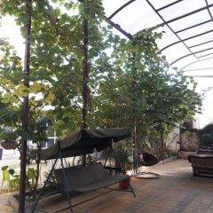Гостевой Дом Анна Сочи фото 3