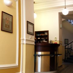 Aparthotel Sibelius in Prague, Czech Republic from 83$, photos, reviews - zenhotels.com photo 2