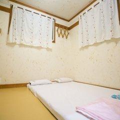 Отель Bukchonmaru Hanok Guesthouse детские мероприятия фото 2