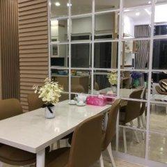 Muong Thanh Luxury Vien Trieu Hotel Нячанг фото 2