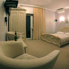 Гостиница Екатерина II Отель Украина, Одесса - 2 отзыва об отеле, цены и фото номеров - забронировать гостиницу Екатерина II Отель онлайн комната для гостей фото 2