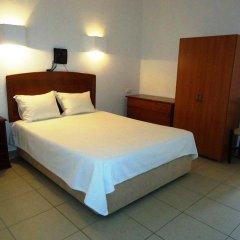 Отель Torre Velha Португалия, Албуфейра - отзывы, цены и фото номеров - забронировать отель Torre Velha онлайн комната для гостей фото 2