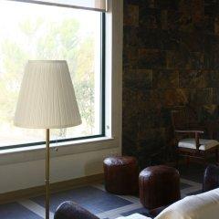Отель Quinta do Mocho Португалия, Фару - отзывы, цены и фото номеров - забронировать отель Quinta do Mocho онлайн фото 8