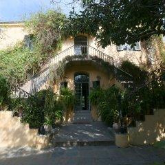 Отель Mimi Calpe Марокко, Танжер - отзывы, цены и фото номеров - забронировать отель Mimi Calpe онлайн фото 8