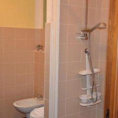 Отель Affittacamere Casabella Стреза ванная