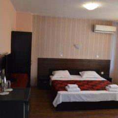 Bon Bon Hotel 3* Люкс с различными типами кроватей фото 6