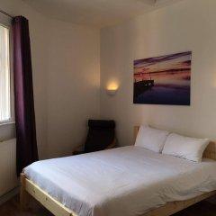 New Union Hotel комната для гостей фото 4