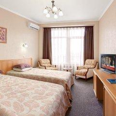 Hotel Dnipro фото 13