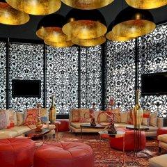 Отель Kameha Grand Zurich, Autograph Collection интерьер отеля фото 3