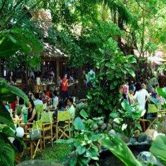Yasaka Saigon Nha Trang Hotel фото 3