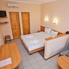 Гостиница Galotel в Сочи отзывы, цены и фото номеров - забронировать гостиницу Galotel онлайн сейф в номере