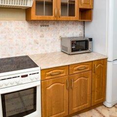 Апартаменты Moskva4you Тульская Москва фото 3