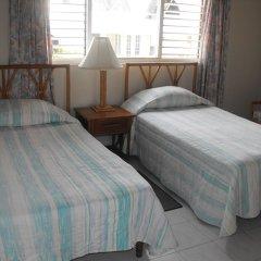 Отель The Atrium at Ironshore комната для гостей фото 5
