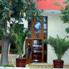 Отель Manz I Болгария, Поморие - отзывы, цены и фото номеров - забронировать отель Manz I онлайн фото 3
