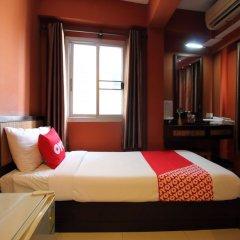 Отель Pannee Lodge Таиланд, Бангкок - отзывы, цены и фото номеров - забронировать отель Pannee Lodge онлайн фото 7