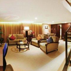 Отель Sunshine Hotel Shenzhen Китай, Шэньчжэнь - отзывы, цены и фото номеров - забронировать отель Sunshine Hotel Shenzhen онлайн развлечения