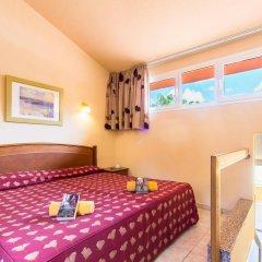 Апартаменты Punta Marina Apartment детские мероприятия