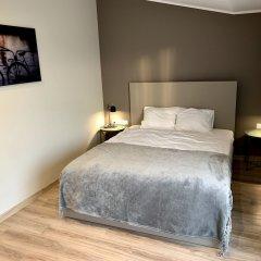 Апартаменты Riga Lux Apartments - Ernesta комната для гостей фото 2