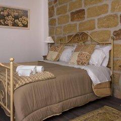 Отель TAM Casa Vacanze Италия, Чинизи - отзывы, цены и фото номеров - забронировать отель TAM Casa Vacanze онлайн комната для гостей фото 5