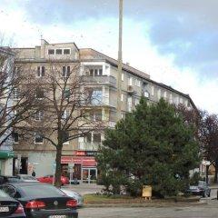 Отель Apartament 23 Гданьск фото 9