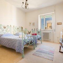 Отель Tina's House Италия, Лечче - отзывы, цены и фото номеров - забронировать отель Tina's House онлайн фото 4