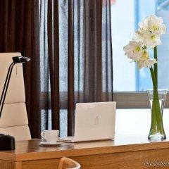 Отель Civitel Olympic Греция, Афины - отзывы, цены и фото номеров - забронировать отель Civitel Olympic онлайн фото 4