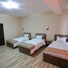 Отель Tourist INN Hotel Узбекистан, Ташкент - отзывы, цены и фото номеров - забронировать отель Tourist INN Hotel онлайн сейф в номере