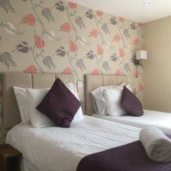 Отель George Hotel Великобритания, Лондон - отзывы, цены и фото номеров - забронировать отель George Hotel онлайн детские мероприятия фото 4
