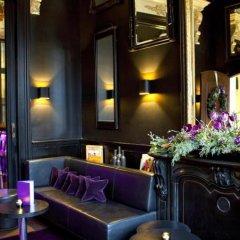 Отель Canal House Нидерланды, Амстердам - отзывы, цены и фото номеров - забронировать отель Canal House онлайн интерьер отеля