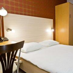 Отель Мини-отель Olsi Молдавия, Кишинёв - 1 отзыв об отеле, цены и фото номеров - забронировать отель Мини-отель Olsi онлайн комната для гостей