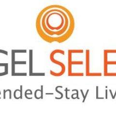 Отель Siegel Select Convention Center США, Лас-Вегас - отзывы, цены и фото номеров - забронировать отель Siegel Select Convention Center онлайн фото 17