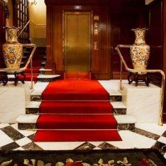 Sercotel Gran Hotel Conde Duque бассейн фото 3