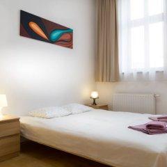 Отель Made Inn Budapest комната для гостей фото 6