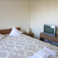 Hotel Dobele комната для гостей