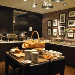 Radisson Blu Royal Astorija Hotel питание фото 3