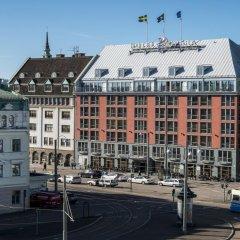 Отель Opera Швеция, Гётеборг - 2 отзыва об отеле, цены и фото номеров - забронировать отель Opera онлайн