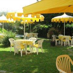 Отель Terme Patria Италия, Абано-Терме - 2 отзыва об отеле, цены и фото номеров - забронировать отель Terme Patria онлайн питание
