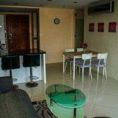 Отель Laguna Heights Pattaya Таиланд, Паттайя - отзывы, цены и фото номеров - забронировать отель Laguna Heights Pattaya онлайн питание