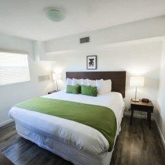 Отель Regency Inn & Suites комната для гостей фото 2