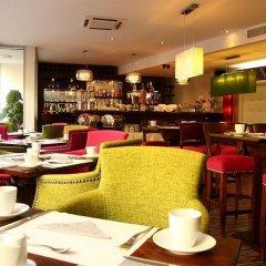 Отель Don Prestige Residence Польша, Познань - 1 отзыв об отеле, цены и фото номеров - забронировать отель Don Prestige Residence онлайн питание